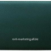 Ежедневник датированный, А5, зеленый, на 2014 год UC001GR1 фото