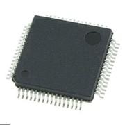 Микроконтроллер 8-Бит, PIC18F6527-I/PT, TQFP-64 фото