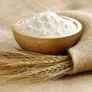 Пшеничная мука высший сорт на экспорт фото