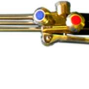 Резак Р3-300К с клапаном КР L-520mm фото