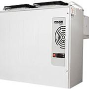 Моноблок низкотемпературный Polair MB 211 S фото
