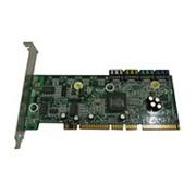 373013-001 Контроллер RAID SATA HP (Adaptec) AIC-8130 4xSATA RAID10 PCI-X For ML150G2 фото