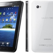 Планшет Samsung Galaxy Tab GT-P1000 фото