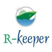HeadOffice - R-Keeper фото