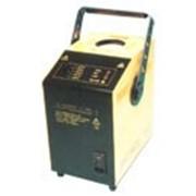 Калибраторы температуры фото
