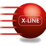Кольцевая шина Integral X-LINE фото