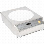 Индукционная плита Hendi BOK (239 766) PROFI LINE 3100 фото