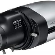 IP-видеокамера Samsung SNB-1001P фото