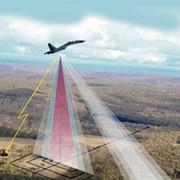 Комплексы разведки для пилотируемой авиации фото