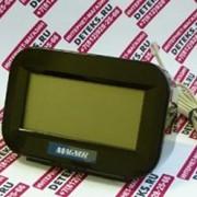 Внешний дисплей Magner 150 (100) Digital фото