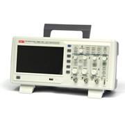 UTB-TREND 722-200-7 Осциллограф двухканальный фото