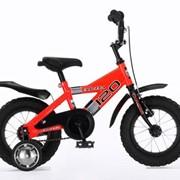Велосипед детский Univega Dyno 120 фото