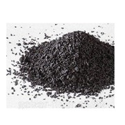Активированный уголь из скорлупы кокоса Coco Carbons фото