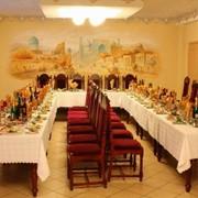 Зал «Ташкент» фото