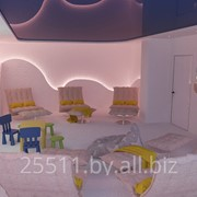 Соляная комната фото