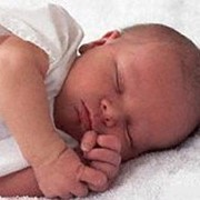 Медицинское сопровождение ребенка фото