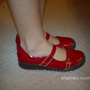 Туфли подростковые фото