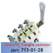 Рубильник ВР 32-35 В31250 -32 (250А) фото