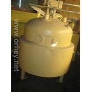 Реакторы для пищевой промышленности МЗ-2С-316. фото