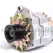 Генератор 28V, 55A JFZ2517A для дизельного двигателя WD-615 (ВД-615) Weichay Power (Вейчай Повер), JFZ2517A фото