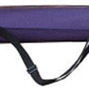 Коврик для йоги с сумкой yoga set net фото