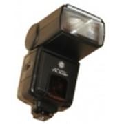 Фотовспышка AcmePower TF-138APZ for Canon фото