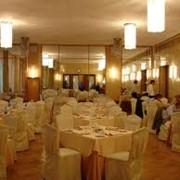 Кафе на 60 посадочных мест,банкетный зал в гостинице,гостиница фото