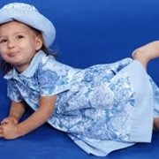 Пошив детской одежды, Киев фото