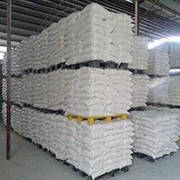 Мука пшеничная возможен экспорт фото
