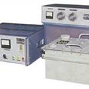 Оборудование для очистки от накипи котельного оборудования Стример 50/0,25 фото
