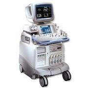 Ультразвуковые исследования органов малого таза фото
