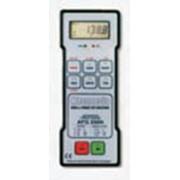 Цифровой динамометр Mecmesin, арт 70014342 фото