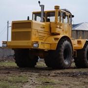 Трактор Кировец К-700 фото