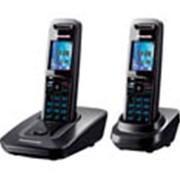 Радиотелефоны Panasonic фото