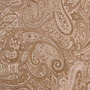 Ткань мебельная Жаккардовый шенилл Longoria Beige фото