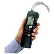 Измеритель давления Testo 512/0 фото