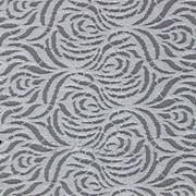 Кружево эластичное Chanty цвет белый артикул 61284 фото