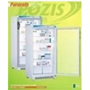 Холодильник фармацевтический ХФ-250 фото