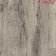 Ламинат Tarkett 42006381 Grey OAK из коллекции Heritage фото