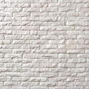Мрамор декоративный фото