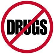 Исследования в области борьбы с незаконным оборотом наркотических и психотропных средств фото