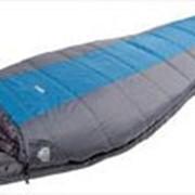 Спальный мешок Lahti Trek Planet 70346-R, 70346-L фото