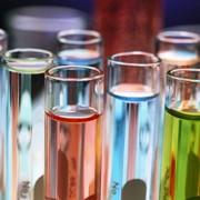 3-Хлоридпропионил хлорид, 99% фото