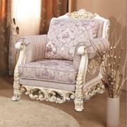 Мягкое Кресло Венеция, арт. 94 фото