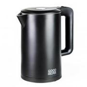 Чайник электрический GOODHELPER KPS-189C фото