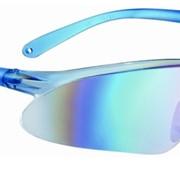 Очки защитные Forch 5400 22 фото