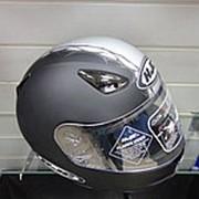 Шлем HJC XL ARHCS14SKMC5F62 фото