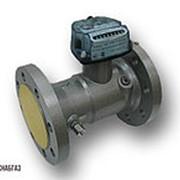 Счетчик газа СТГ-50-100 фото
