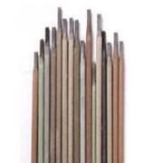 Электроды для сварки высоколегированных сталей ОЗЛ-6 фото