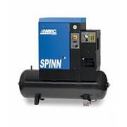 Винтовой компрессор SPINN E 2.2-10/270 фото